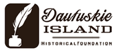Daufuskie Island Historical Foundation
